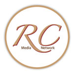 RC Media Network
